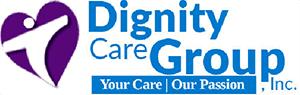 dcg-logo1